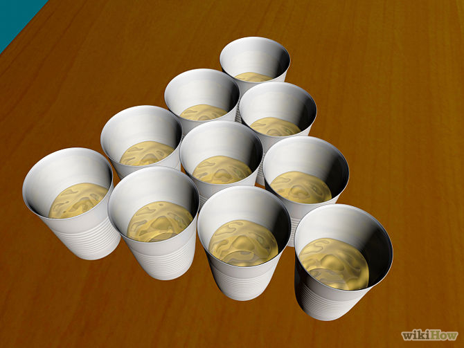 670px-Play-Beer-Pong-Step-2