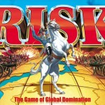 risk domination
