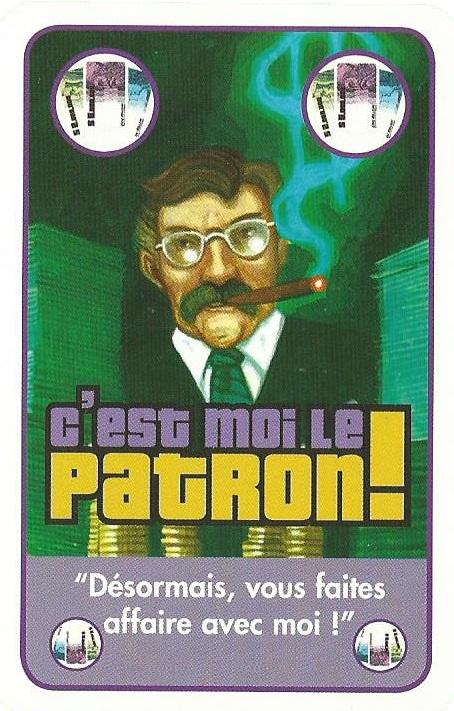 http://ithaque.org/wp-content/uploads/2014/09/Cest-moi-le-patron-carte-patron.jpg