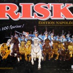 Risk édition Napoléon