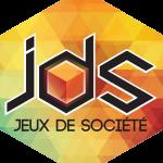 Magazine JDS logo