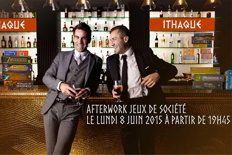 after-work-Ithaque-jeux-de-société-150608