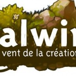 thalwind logo
