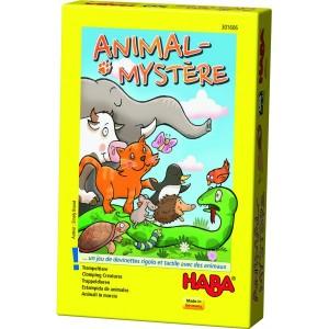 animal-mystere