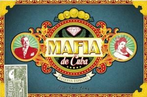 mafia-de-cuba-1