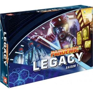 pandemie-legacy-saison-1