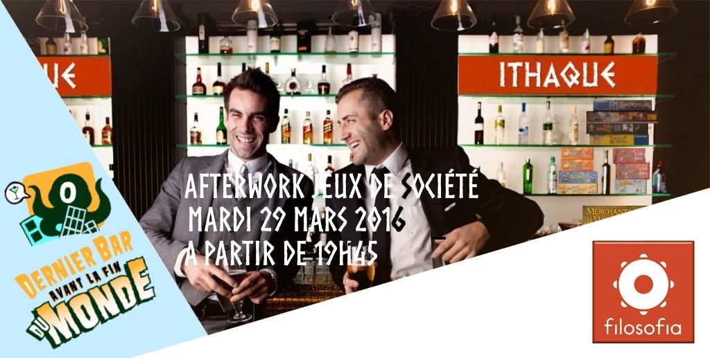 160329_after-work-Ithaque-jeux-de-société-1024x684