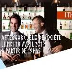 160418_after-work-Ithaque-jeux-de-société-1024x684