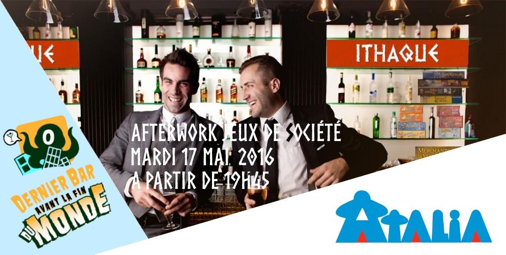 160517_after-work-Ithaque-jeux-de-société-1024x684