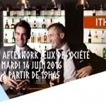 160614_after-work-Ithaque-jeux-de-société-1024x684