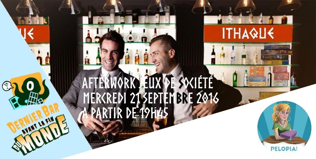 160921_after-work-ithaque-jeux-de-societe-1024x684