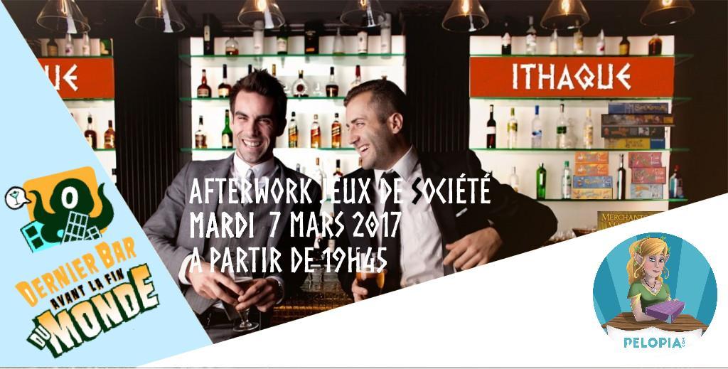 170307_after-work-Ithaque-jeux-de-société-1024x684